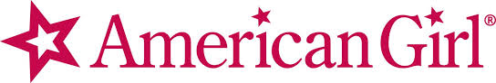 american girl cafe logo