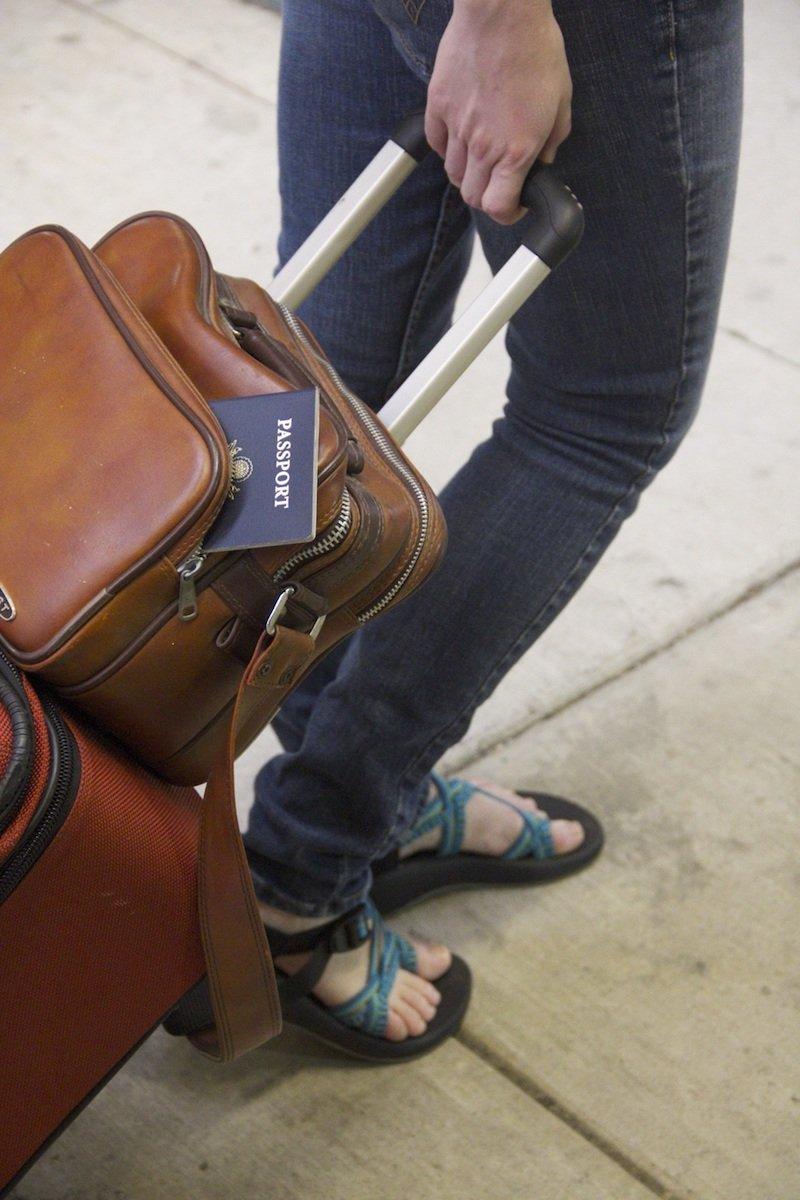 spirit of tasmania luggage limits pxhere1 NO ATT REQ .jpg