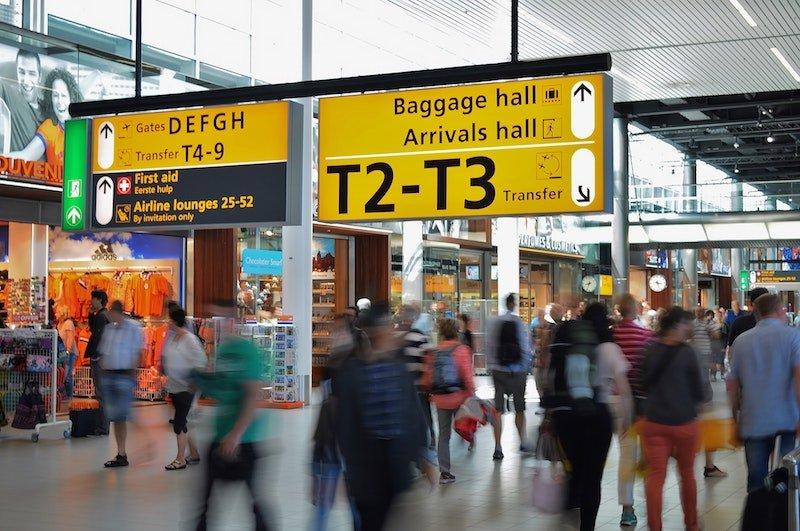airport transfer by skitterphoto pexels