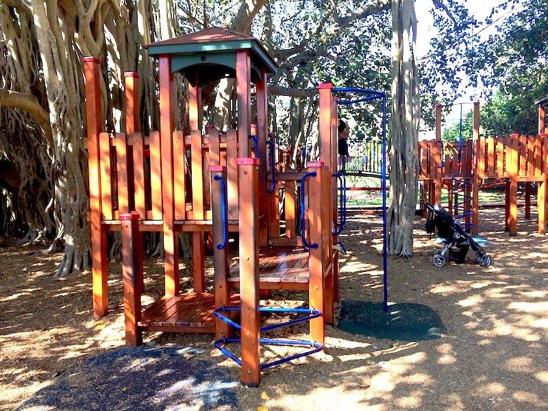 new farm park playground fort 800