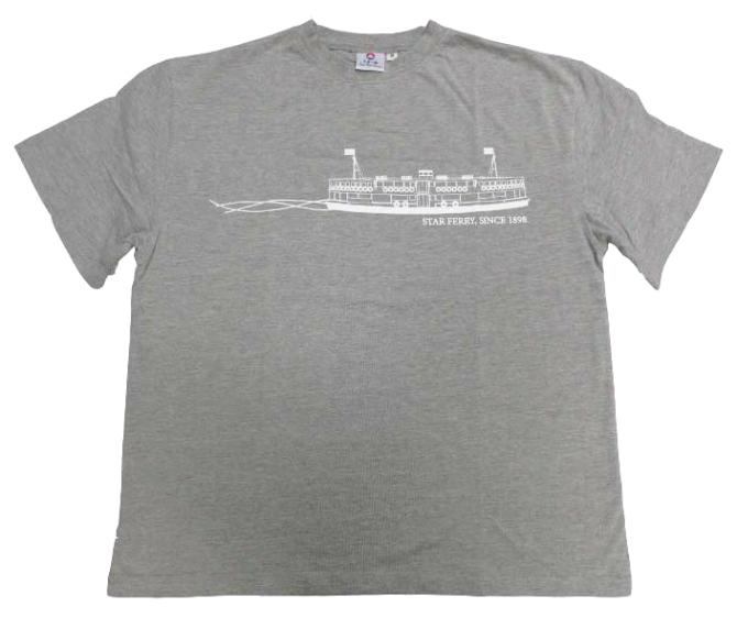 tshirt souvenir