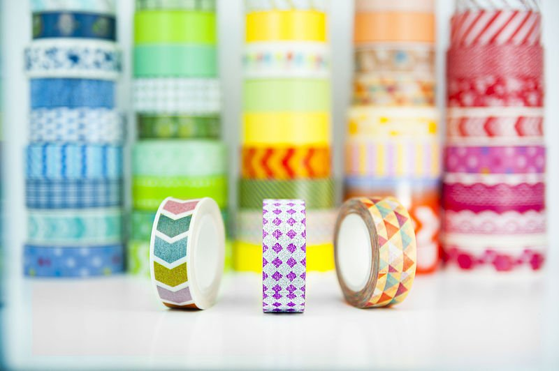 save money for disney - Washi_Tape wiki