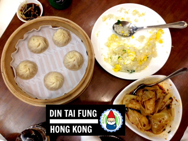 best dumpling restaurant hong kong dumplings