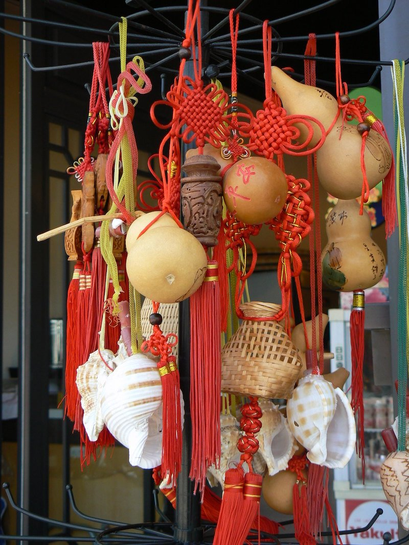 ngong ping souvenirs by constanting agustin