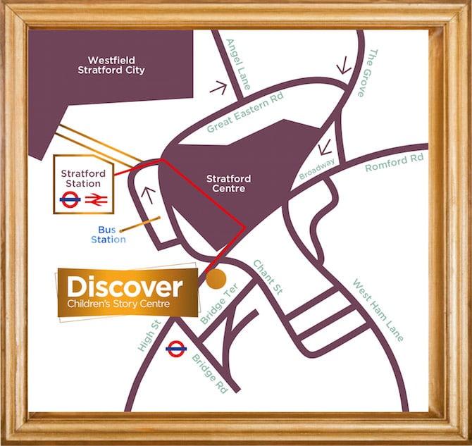 discover_venue_location