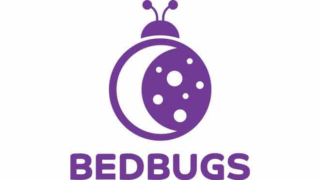 london zoo bedbugs sleepover logo