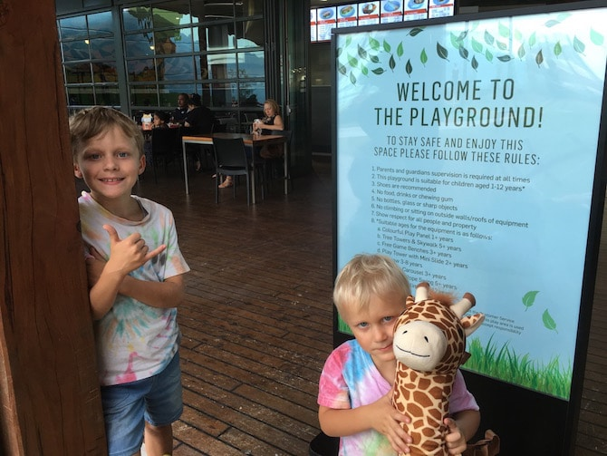Indoor-PlayGround-Gold-Coast-Westfield-Helensvale-ned-and-jack