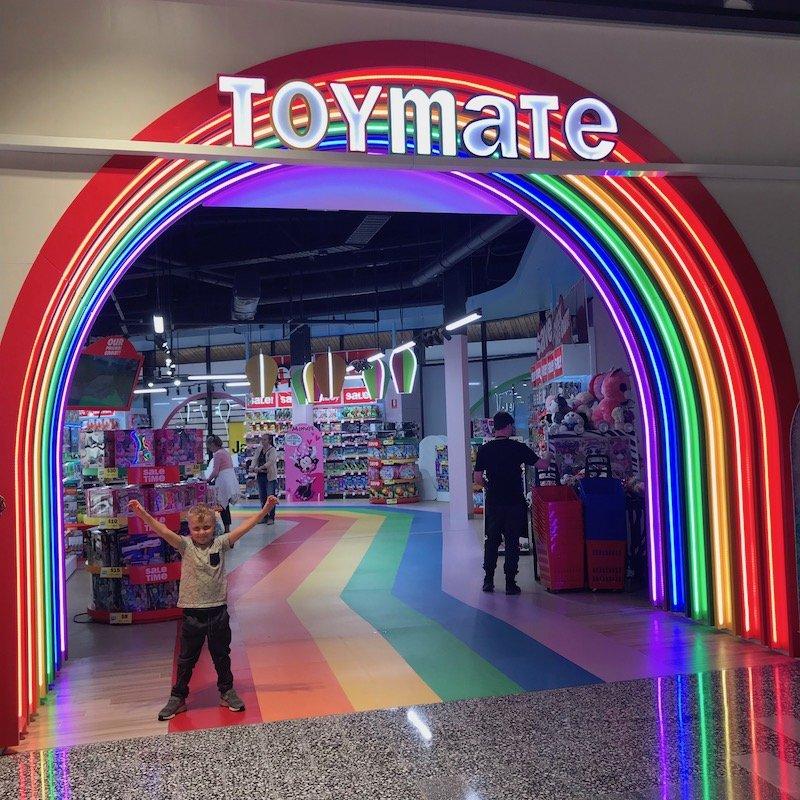 robina toymate store pic 800