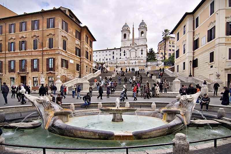 800px-Spanish_steps_Rome_Italy