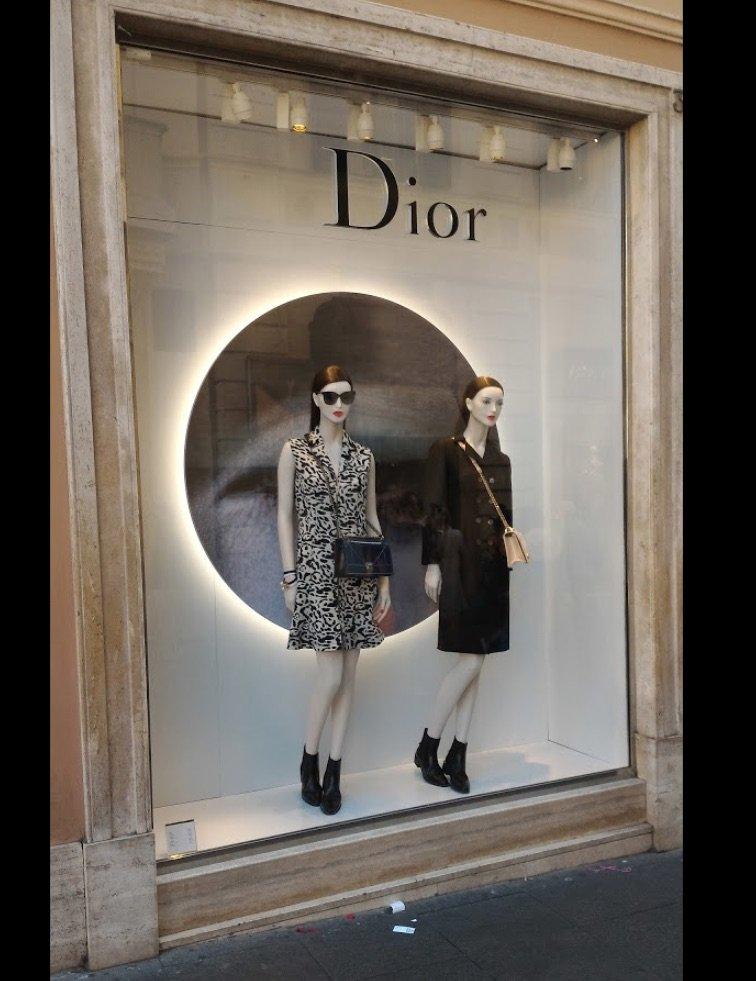 dior-store-rome-pic