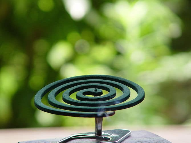 How to Avoid Mosquitos in Bali -use a coil. the Essential Guide by Roam the Gnome. Visit our FAMILY TRAVEL DIRECTORY www.roamthegnome.com for SUPER DOOPER FUN ideas for family holidays & weekend adventures! THOUSANDS of hand-picked ideas to help you plan your itinerary and BOOK YOUR NEXT TRIP!
