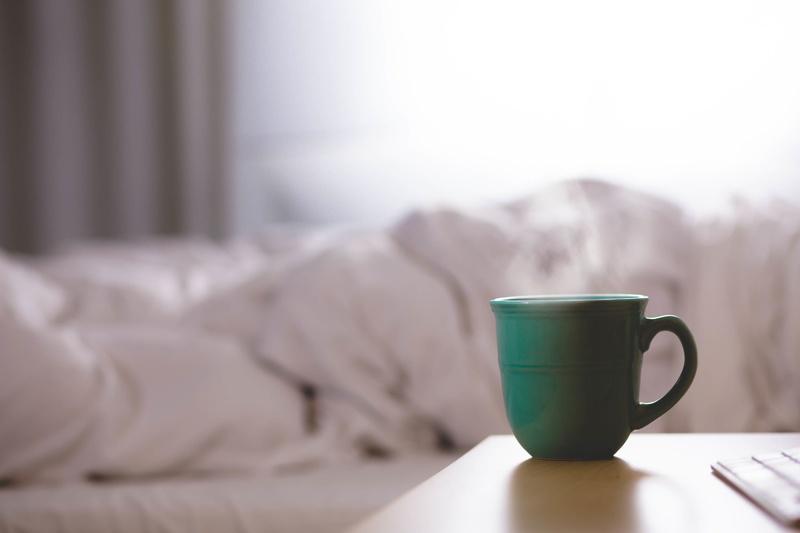 image - bali belly ginger tea