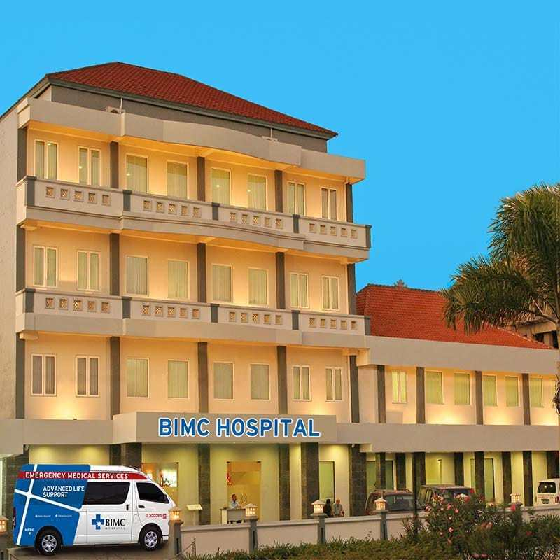 bali belly BIMC-Hospital-Kuta-Bali-Hospital pic
