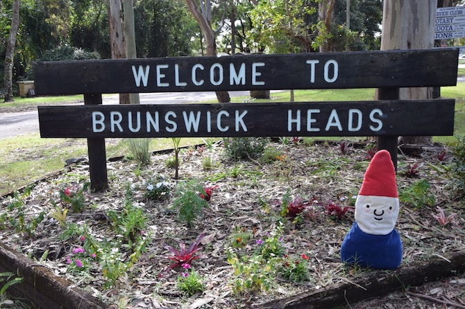 family trip planner - brunswick heads