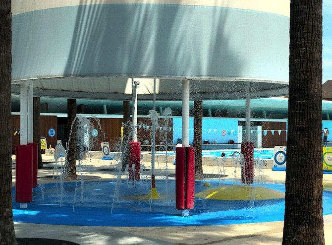 Prince-Alfred-Park-Pool-Park-Toddler-Splash-Pad