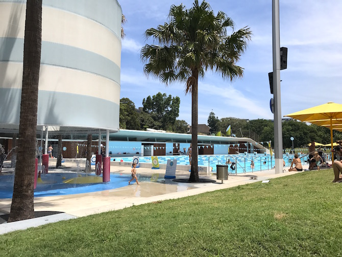 Roam-the-Gnome-Family-Travel-Directory-Prince-Alfred-Park-Pool-Park-Pool