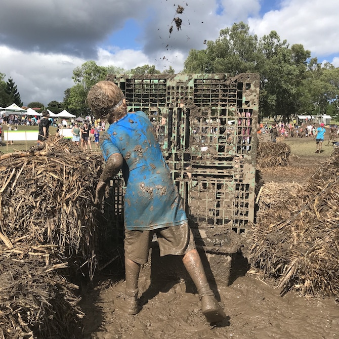 Visit-Roam-the-Gnome-Family-Travel-Directory-for-MORE-SUPER-DOOPER-FUN-ideas-for-family-travel.-Search-by-City.-Photo-Mudworld-Festival-mud-mania