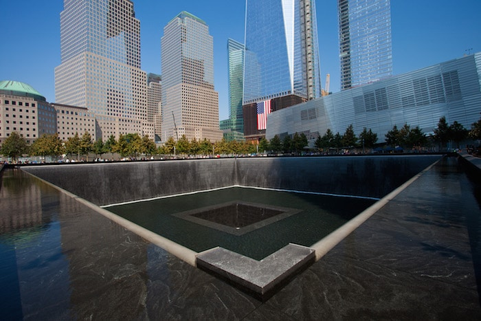 Visit ROAM THE GNOME Family Travel Directory for MORE SUPER DOOPER FUN ideas for family-friendly travel around the world. Search by City. Photo 911_Memorial_The_National_September_11_Memorial 911 Memorial NYC