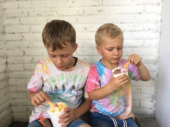 image - bali icecream shop