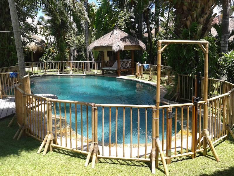 image - bali pool fence hire via fb