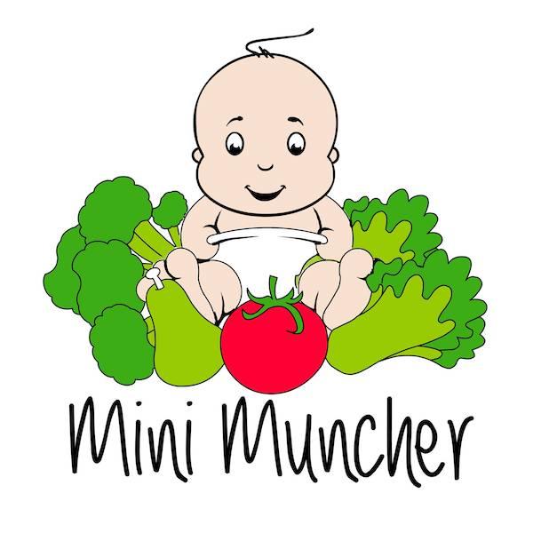 image - mini muncher bali logo