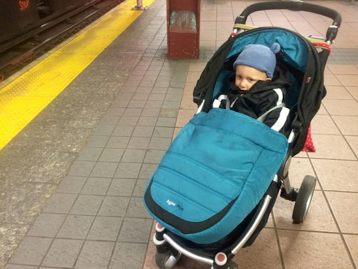 Visit ROAM THE GNOME Family Travel Directory for MORE SUPER DOOPER FUN ideas for family-friendly travel around the world. Search by City. Photo- NYC subway entrances and exits with elevators
