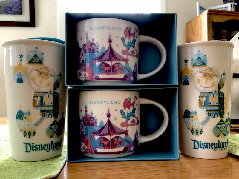 disney starbucks mugs 800