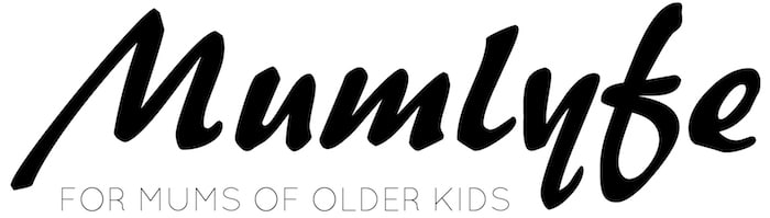 Roam the Gnome Family Travel Website- Enter to Win Family Travel Competitions Mumlyfe logo
