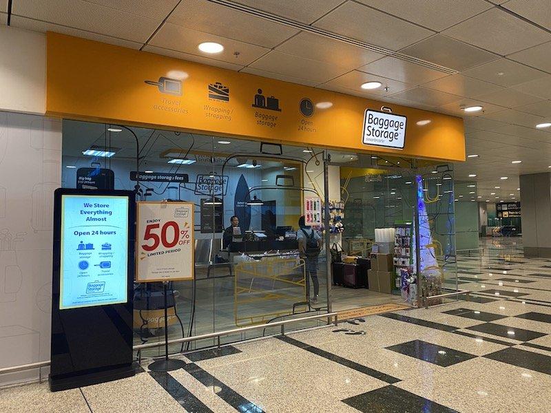 baggage storage at changi airport 800