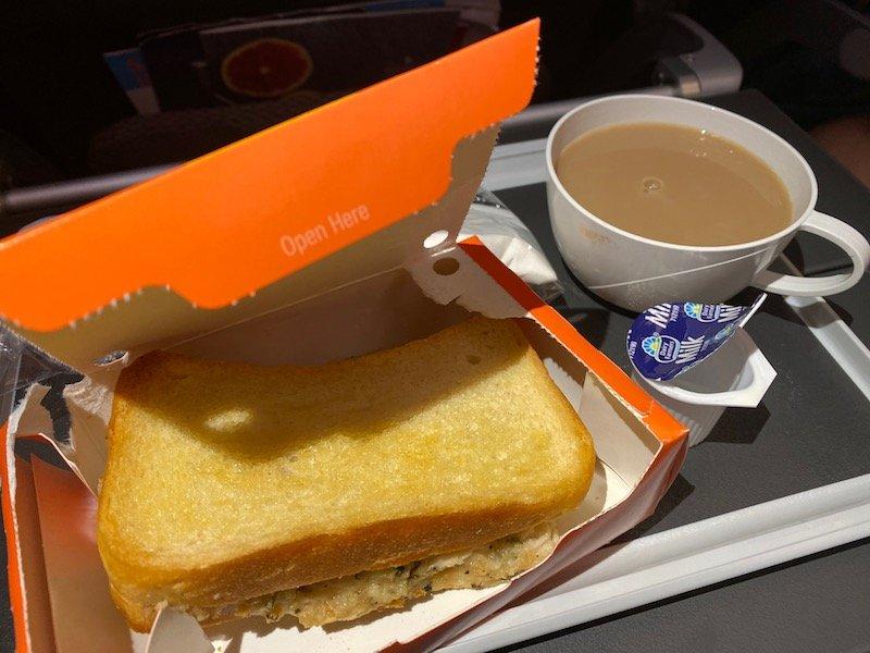 singapore airlines toastie pic 800