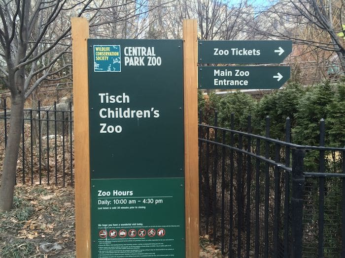 Best zoo in new york is Central Park zoo. ROAM THE GNOME Family Travel Website. Hundreds of fun ideas and activities to help you plan and book your next family vacation or weekend adventure.