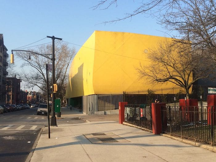 visit the gift shop with your brooklyn children's museum discount tickets