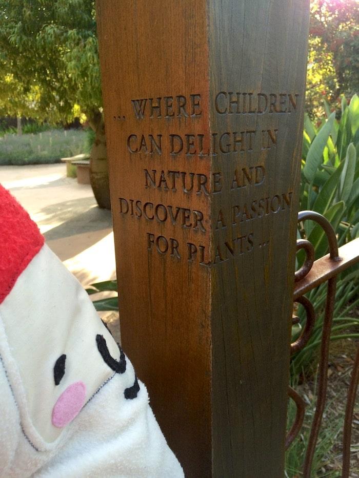 ian potter foundation children's garden pic