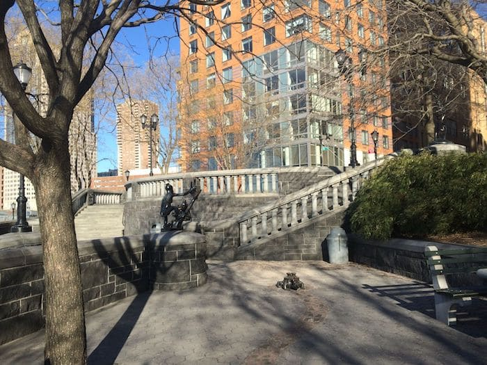 Things to do in New York with kids. NYC ROAM THE GNOME Family Travel Website. Hundreds of fun ideas and activities to help you plan and book your next family vacation or weekend adventure.