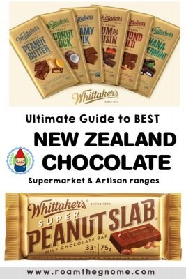 PIN nz chocolate whittakers sig. jpeg