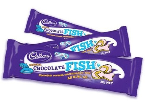 cadbury fish pic
