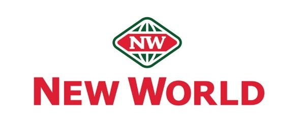 new world supermarket new zealand pic