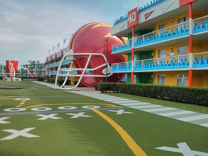 Disney_All_Stars_Sports_Hotel