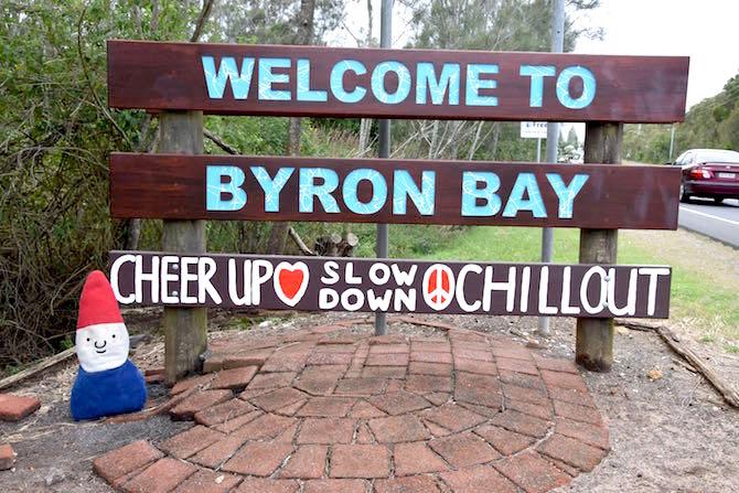 byron bay travel blog
