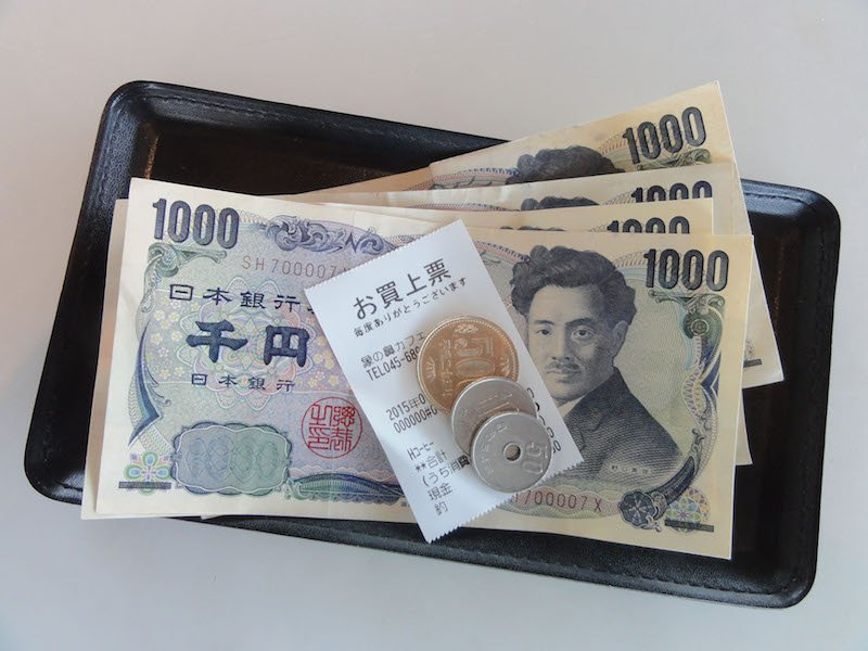 japanese currency pic - source unknown ccby1.0