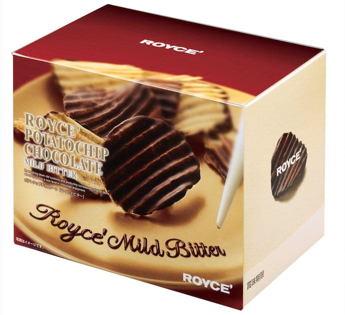 royce potato chip chocolate pic
