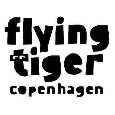 Japanese home decor shop flying tiger copenhagen
