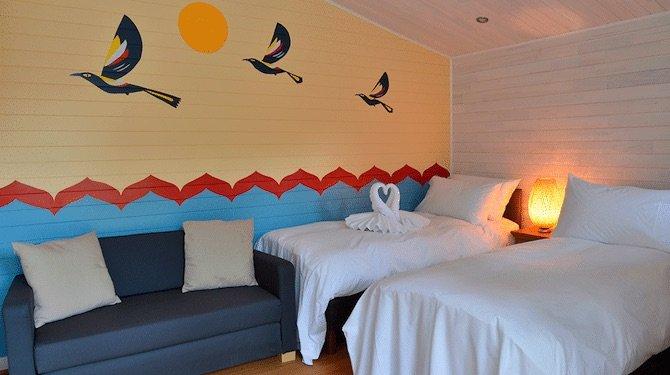 image - Gir-Lion-Lodge-rooms-interior