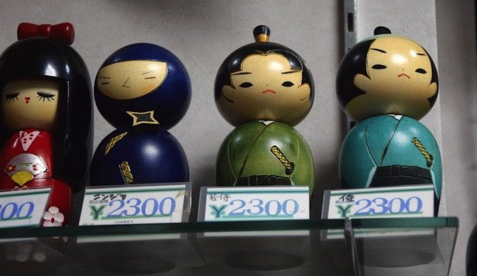 image- asakusa-tokyo-things-to-buy-kokeshi-dolls