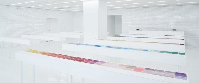 awesome things to buy in tokyo at takeo paper store
