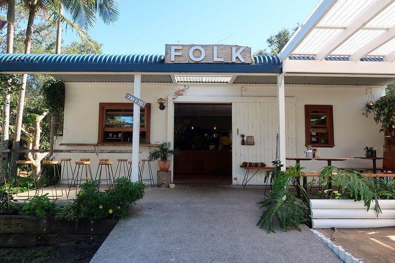 folk cafe byron bay by bex walton flickr