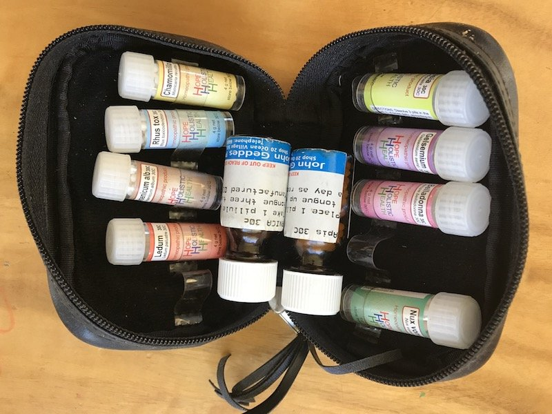 homeopathics first aid kit 800 pic