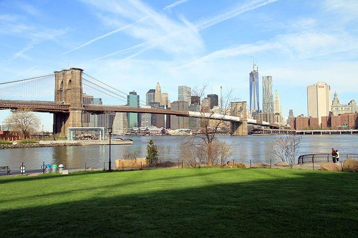 image - 800px-USA-NYC-Brooklyn_Bridge_Park wikipedia
