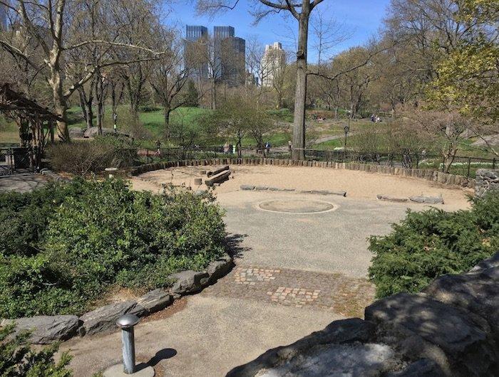image - billy johnson water playground