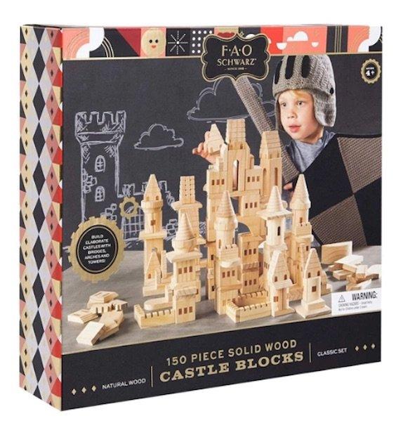 image - fao schwarz castle blocks